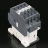 NB09-30 AC contactor