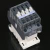 NB16-30 AC contactor