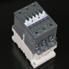 NB50-30 3P 220V/380V AC contact