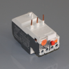 NLR2-13 Thermal Overload Relay