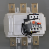 NLR2-63 Thermal Overload Relay
