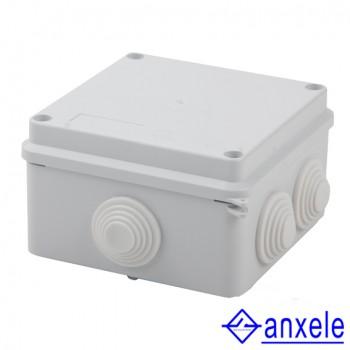 AX-RA 100×100×70 Junction Box