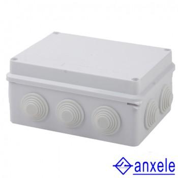 AX-RA 150×110×70 Junction Box