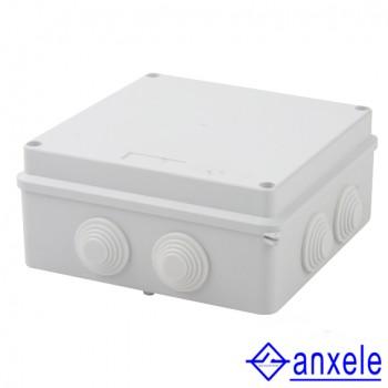 AX-RA 150×150×70 Junction Box