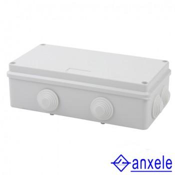 AX-RA 200×100×70 Junction Box