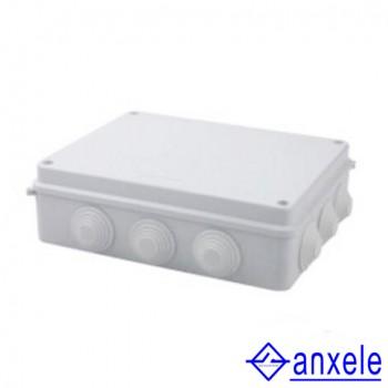 AX-RA 255×200×120 Junction Box