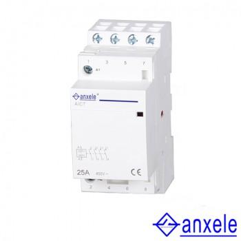 AICT-4P-25A Manual contactor