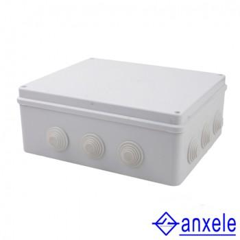 AX-RA 300×250×120 Junction Box