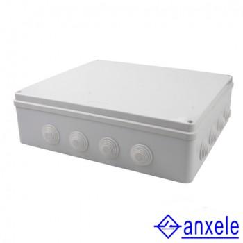 AX-RA 400×350×120 Junction Box