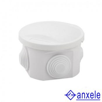 AX-RA 50×50 Junction Box