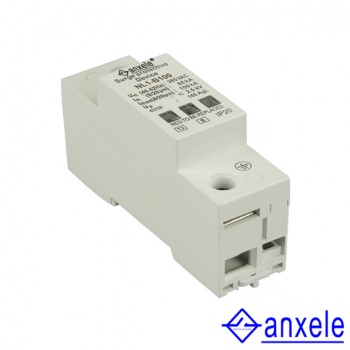 NL1-B100 1P Surge Protection Device