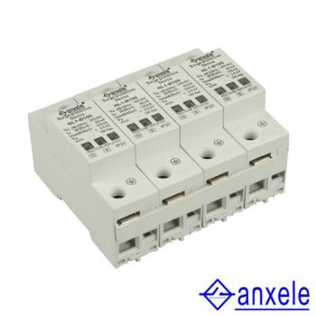 NL1-B100 4P Surge Protection Device