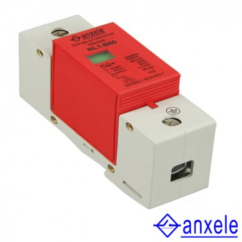 NL1-B80 1P Surge Protection Device