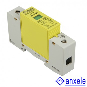 NL1-D20 1P Surge Protection Device