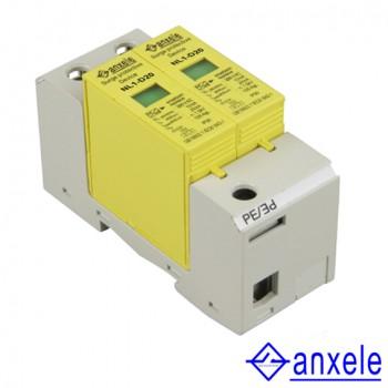 NL1-D20 2P Surge Protection Device