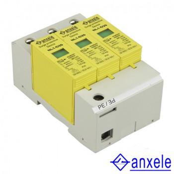 NL1-D20 3P Surge Protection Device