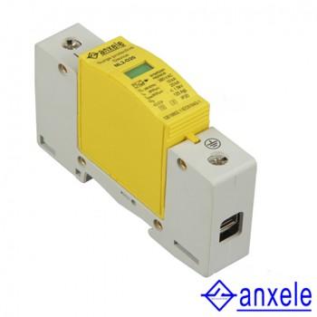 NL2-D20 1P Surge Protection Device