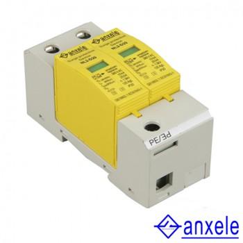 NL2-D20 2P Surge Protection Device