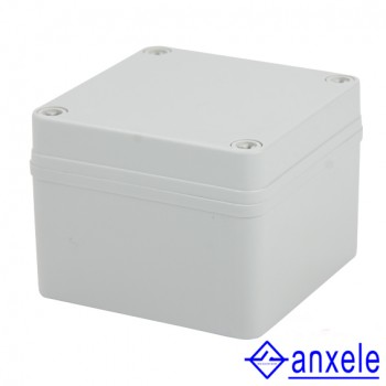 AX-KT 100×100×75 Junction Box