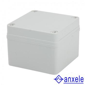 AX-KT 100×100×75 Junction Box