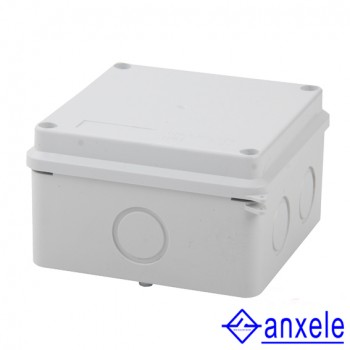 AX-RT 100×100×70 Junction Box