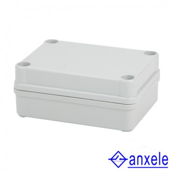 AX-KT 110×80×45 Junction Box