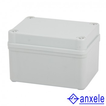 AX-KT 110×80×70 Junction Box