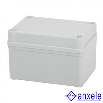 AX-KT 110×80×70 Junction Box
