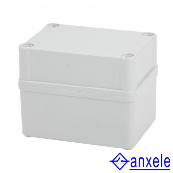 AX-KT 110×80×85 Junction Box