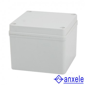 AX-KT 125×125×100 Junction Box