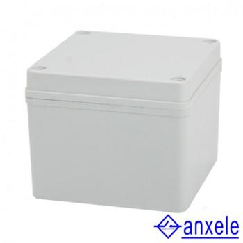 AX-KT 125×125×100 Junction Box