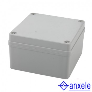 AX-KT 125×125×75 Junction Box