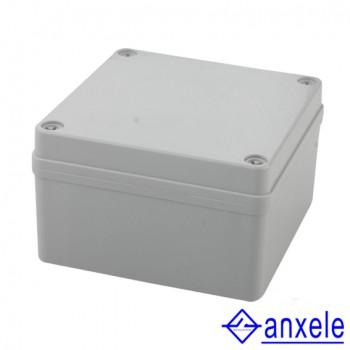 AX-KT 125×125×75 Junction Box