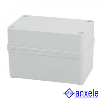 AX-KT 130×80×70 Junction Box