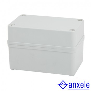AX-KT 130×80×85 Junction Box