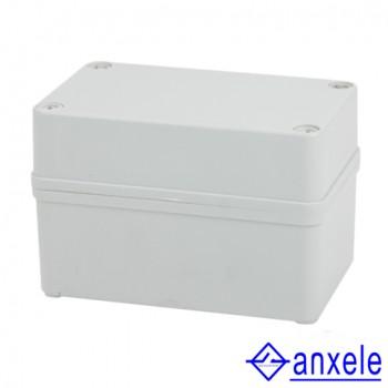 AX-KT 130×80×85 Junction Box