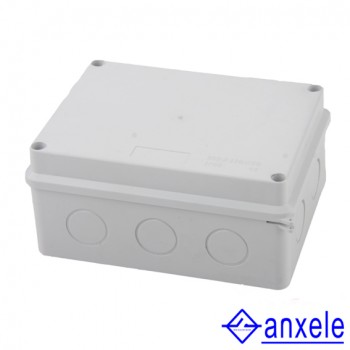 AX-RT 150×110×70 Junction Box
