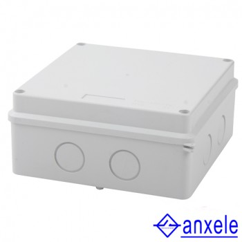AX-RT 150×150×70 Junction Box