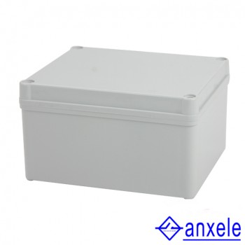 AX-KT 170×140×95 Junction Box