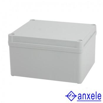 AX-KT 170×140×95 Junction Box