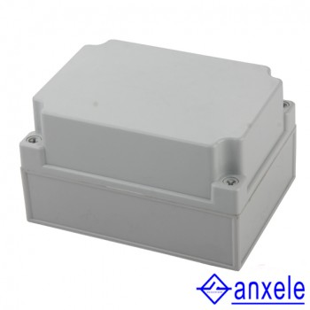 AX-KT 175×125×100 Junction Box