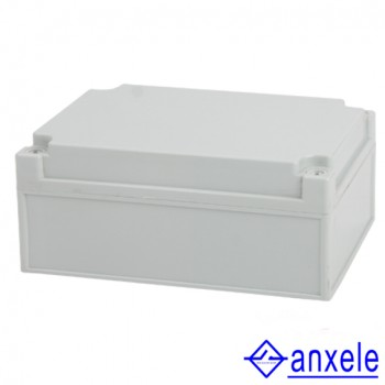 AX-KT 175×125×75 Junction Box