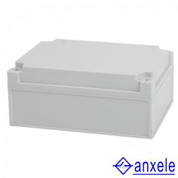 AX-KT 175×125×75 Junction Box