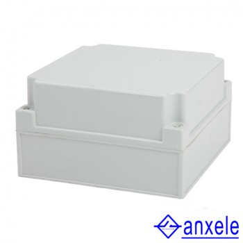 AX-KT 175×175×100 Junction Box
