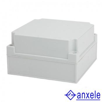 AX-KT 175×175×100 Junction Box