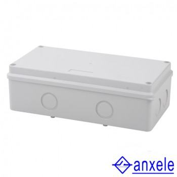 AX-RT 200×100×70 Junction Box