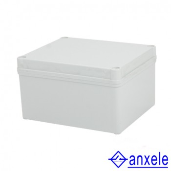 AX-KT 200×150×100 Junction Box