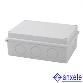 AX-RT 200×155×80 Junction Box