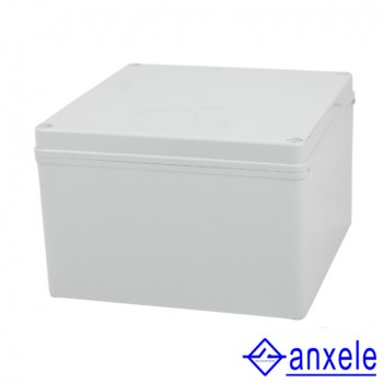 AX-KT 200×200×130 Junction Box