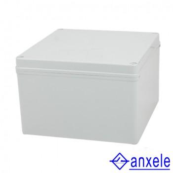 AX-KT 200×200×130 Junction Box